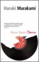 Murakami Haruki: Dance, Dance, Dance cena od 235 Kč