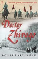 DOCTOR ZHIVAGO cena od 238 Kč