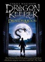 Dragonkeeper: Dragon Moon cena od 179 Kč