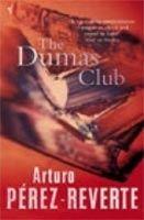 DUMAS CLUB cena od 197 Kč