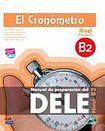 Edinumen El Cronómetro Nueva Ed. B2 Libro + CDs (2) cena od 500 Kč