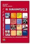 Edinumen El subjuntivo 2 cena od 399 Kč