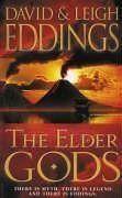 ELDER GODS cena od 115 Kč