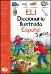 ELI DICCIONARIO ILUSTRADO ESPANOL JUNIOR cena od 160 Kč
