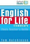 Oxford University Press English for Life Elementary iTools with Flashcards cena od 1 648 Kč