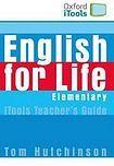 Oxford University Press English for Life Elementary iTools with Flashcards cena od 1664 Kč