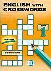 ELI ENGLISH WITH CROSSWORDS 1 cena od 101 Kč