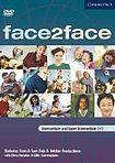Cambridge University Press face2face Upper-Intermediate DVD (Intermediate to Upper-intermediate) cena od 922 Kč