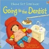 First Experiences: Going to the Dentist cena od 62 Kč