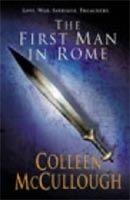 FIRST MAN IN ROME cena od 264 Kč