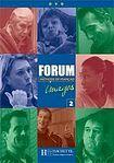 Fraus Forum 2 DVD PAL cena od 2064 Kč