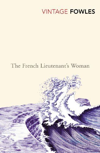 FRENCH LIEUTENANT´S WOMAN cena od 197 Kč
