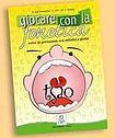 ALMA Edizioni GIOCARE CON LA FONETICA LIBRO + CD cena od 792 Kč