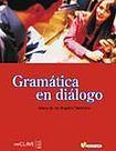 enClave ELE Gramática en diálogo + CD audio - iniciación (A1-A2) cena od 0 Kč