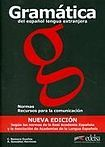 Edelsa GRAMATICA NEGRA ( Nueva Edición) cena od 436 Kč
