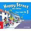 Oxford University Press Happy Street 1 (New Edition) Class Audio CDs /2/ cena od 439 Kč
