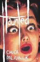 Palahniuk Chuck: Haunted cena od 238 Kč