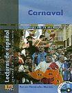 Edinumen Historias para leer Elemental Carnaval - Libro + CD cena od 236 Kč