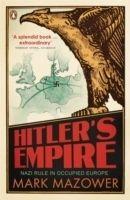 Hitler´s Empire cena od 370 Kč