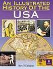 Longman Illustrated History of the USA cena od 741 Kč