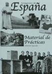 Edelsa IMAGENES DE ESPANA PRACTICAS cena od 0 Kč