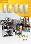 Cambridge University Press Interchange Third edition Intro DVD cena od 4112 Kč