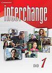 Cambridge University Press Interchange Third Edition Level 1 DVD cena od 4112 Kč