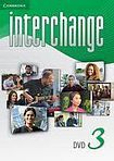 Cambridge University Press Interchange Third Edition Level 3 DVD cena od 4 112 Kč