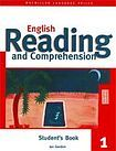 Macmillan Intermediate Reading Comprehension 1 Student´s Book ( Intermediate) cena od 316 Kč