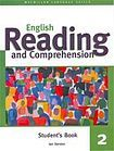 Macmillan Intermediate Reading Comprehension 2 Student´s Book ( Intermediate) cena od 300 Kč