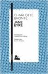 Charlotte Brontë: Jane Eyre cena od 0 Kč