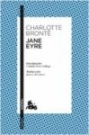 JANE EYRE (Esp.) cena od 279 Kč