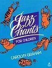 Oxford University Press Jazz Chants for Children Student´s Book cena od 289 Kč