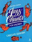 Oxford University Press Jazz Chants for Children Teacher´s Edition cena od 631 Kč