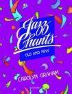 Oxford University Press Jazz Chants Old and New Student Book cena od 289 Kč