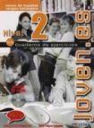 Edelsa JOVEN.ES 2 EJERCICIOS + CD cena od 215 Kč