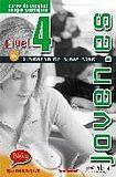 Edelsa JOVEN.ES 4 EJERCICIOS + CD cena od 201 Kč