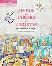 Edinumen Juegos de tablero y tarjetas cena od 1136 Kč