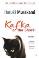 Haruki Murakami: Kafka on the Shore cena od 134 Kč