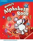 Cambridge University Press Kid´s Box Monty´s Alphabet Book (Level 1-2) cena od 168 Kč