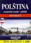 Martina Sobotíková: Polština - Konverzace Kolibřík - modrá cena od 66 Kč