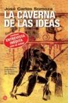 Santillana La caverna de las ideas cena od 270 Kč