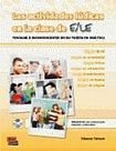 Edinumen Las actividades lúcidas en la clase ELE - Libro cena od 448 Kč