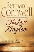 LAST KINGDOM cena od 209 Kč