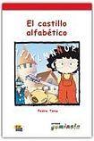 Edinumen Lecturas Gominola El castillo alfabetico - Libro cena od 232 Kč