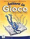 ALMA Edizioni LETTURE IN GIOCO cena od 400 Kč