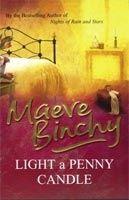 Light a Penny Candle cena od 238 Kč