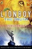 LIONBOY: THE TRUTH cena od 154 Kč