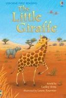 Little Giraffe cena od 123 Kč