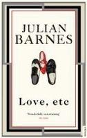 Love, etc. cena od 238 Kč